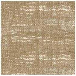 Fabric: James Thompson | EE Schenck Co