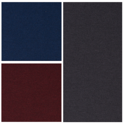 6c82549eb1 Fabric  Plastex International