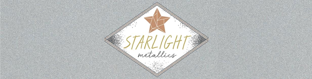 Starlight Metallics