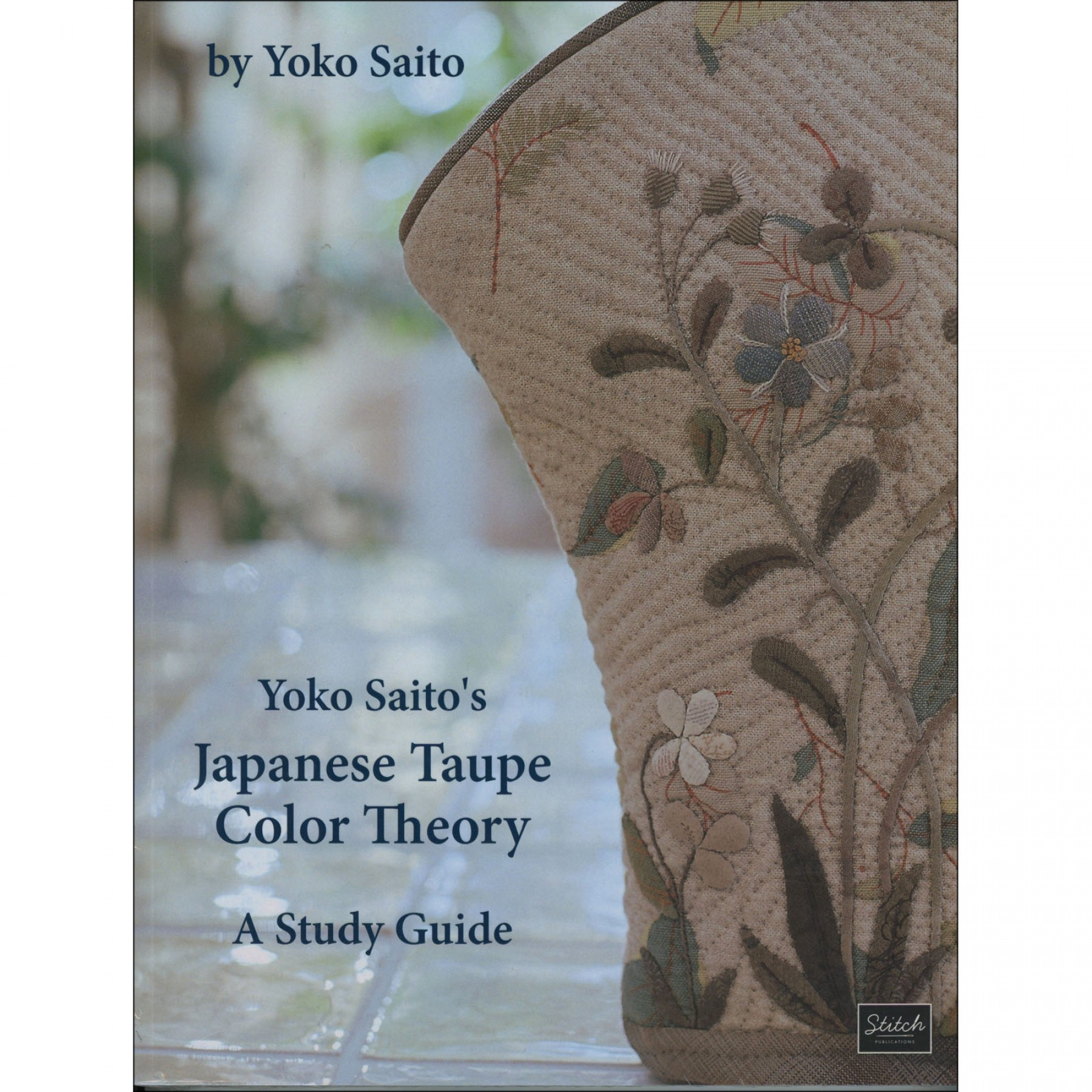 yoki saito u0026 39 s japanese taupe color theory