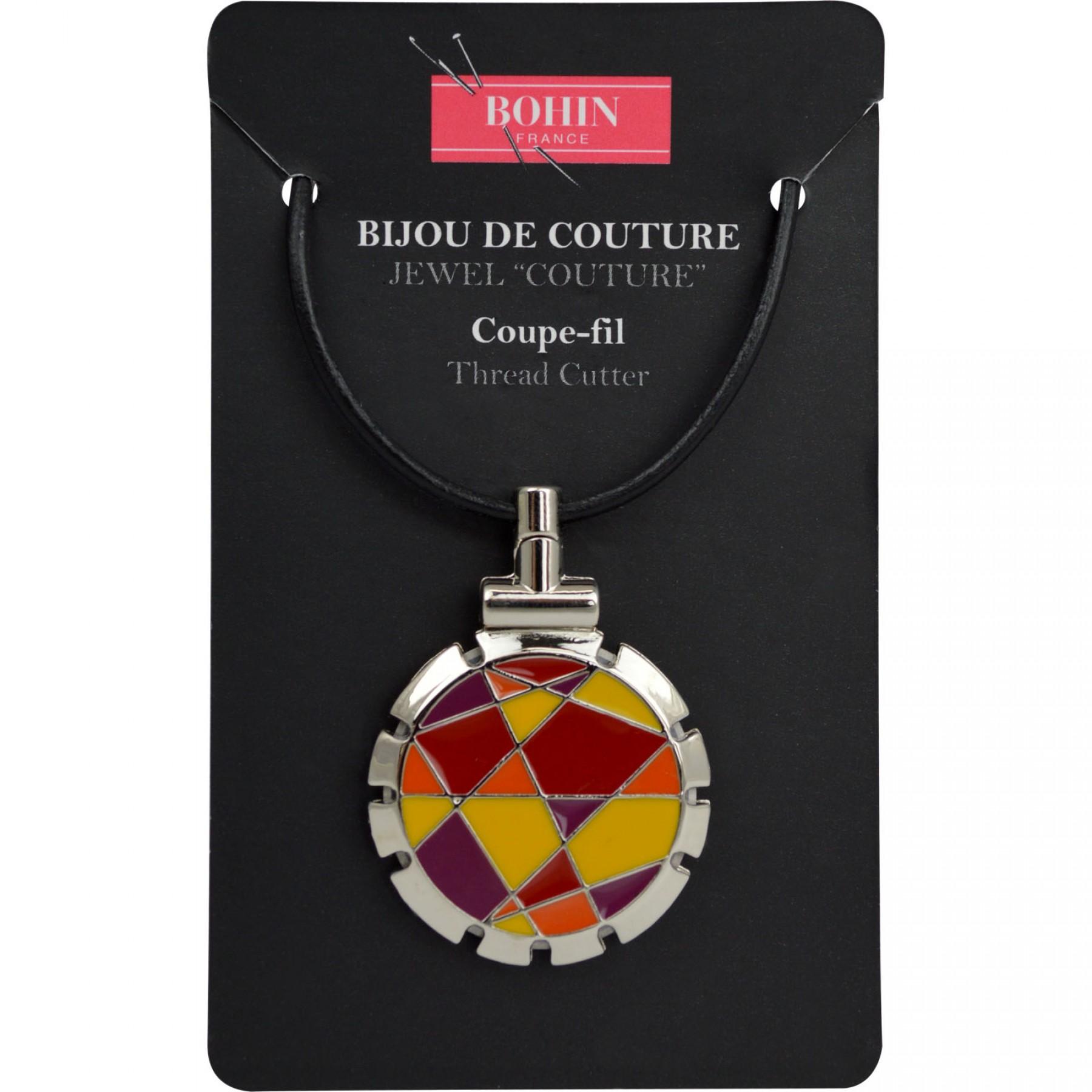 Jewel couture thread cutter ee schenck co jewel couture thread cutter mozeypictures Gallery