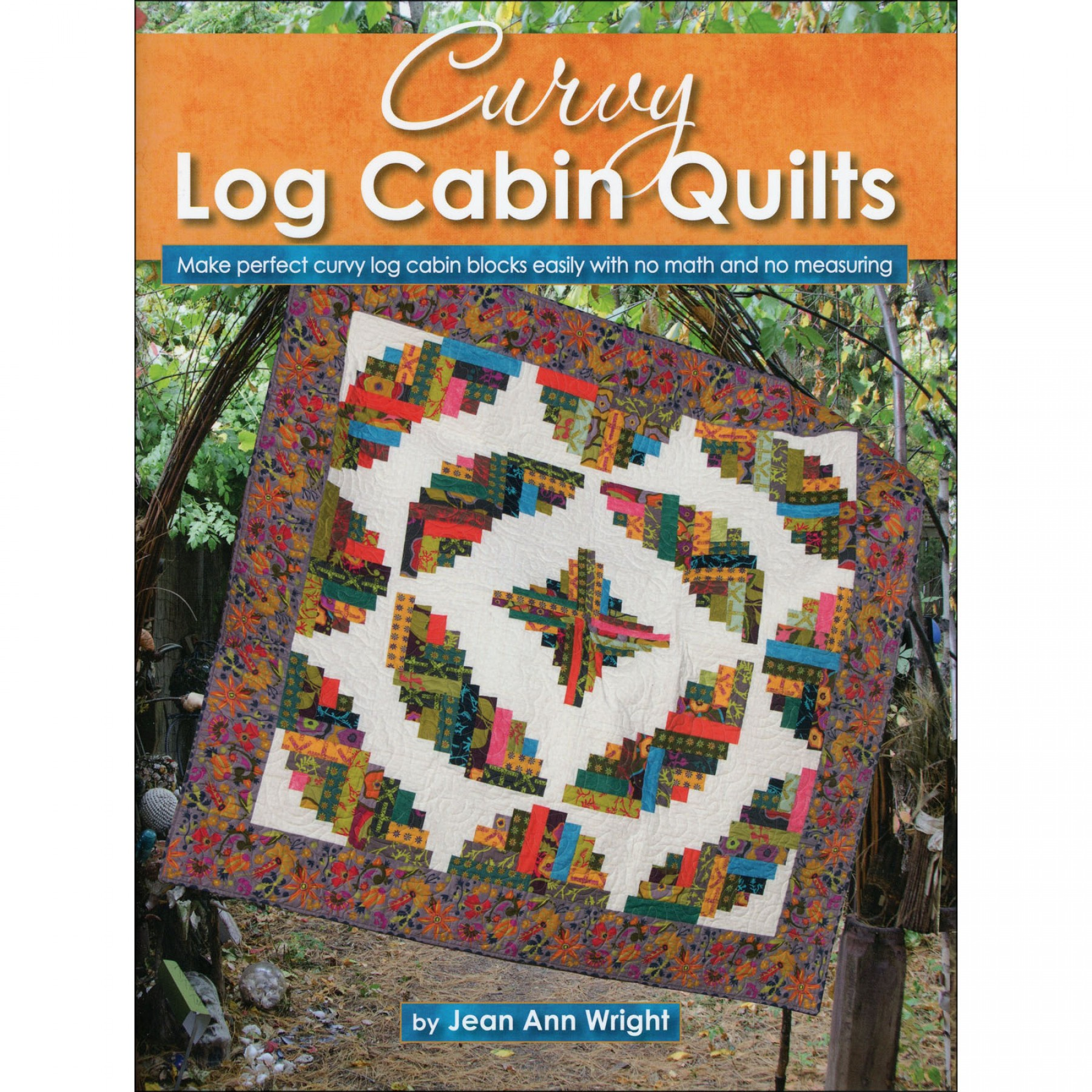 best pinterest book the mi judymartinquilt cabin images log on carrie up close i love casa s quilt quilts from cabins nelson