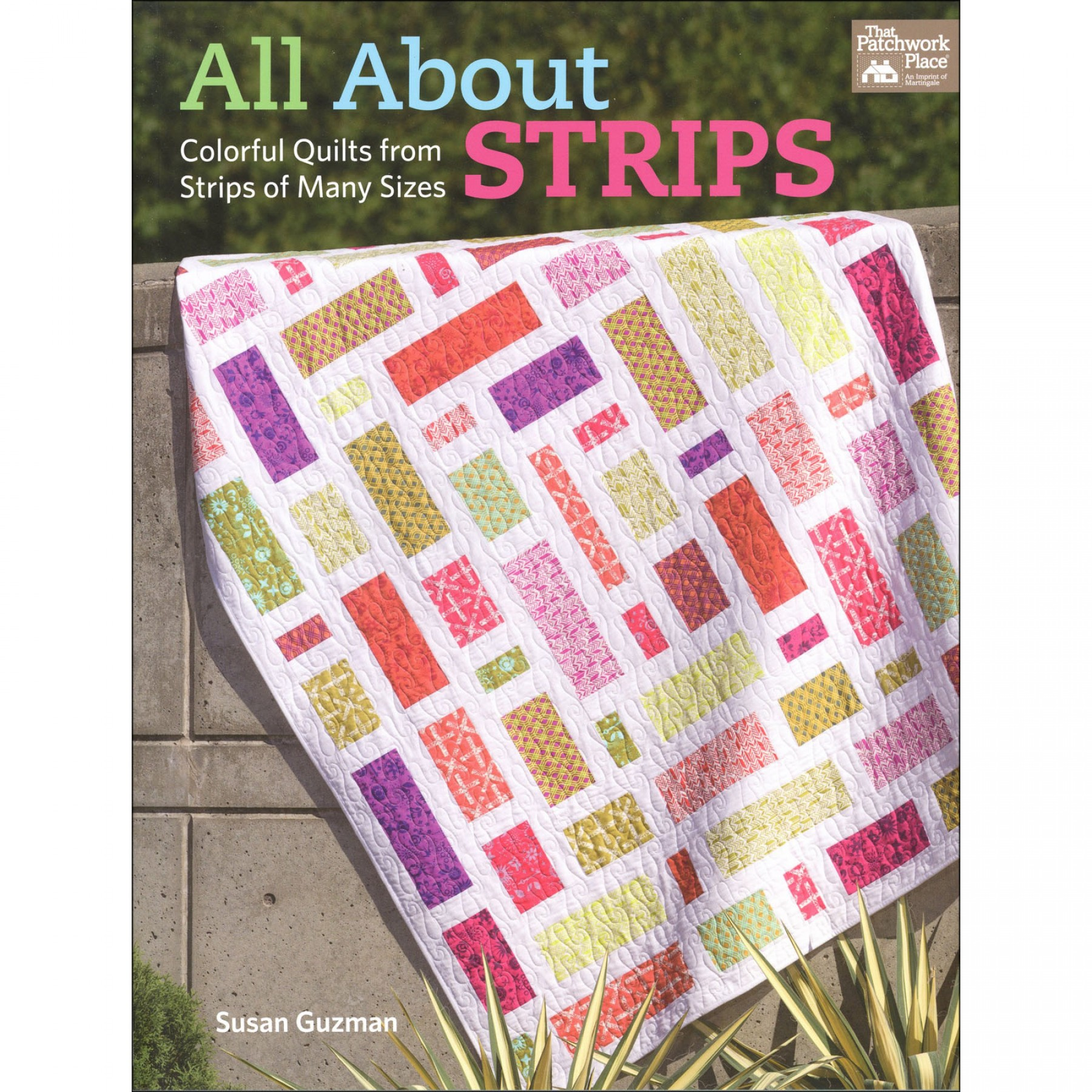 All About Strips Ee Schenck Co