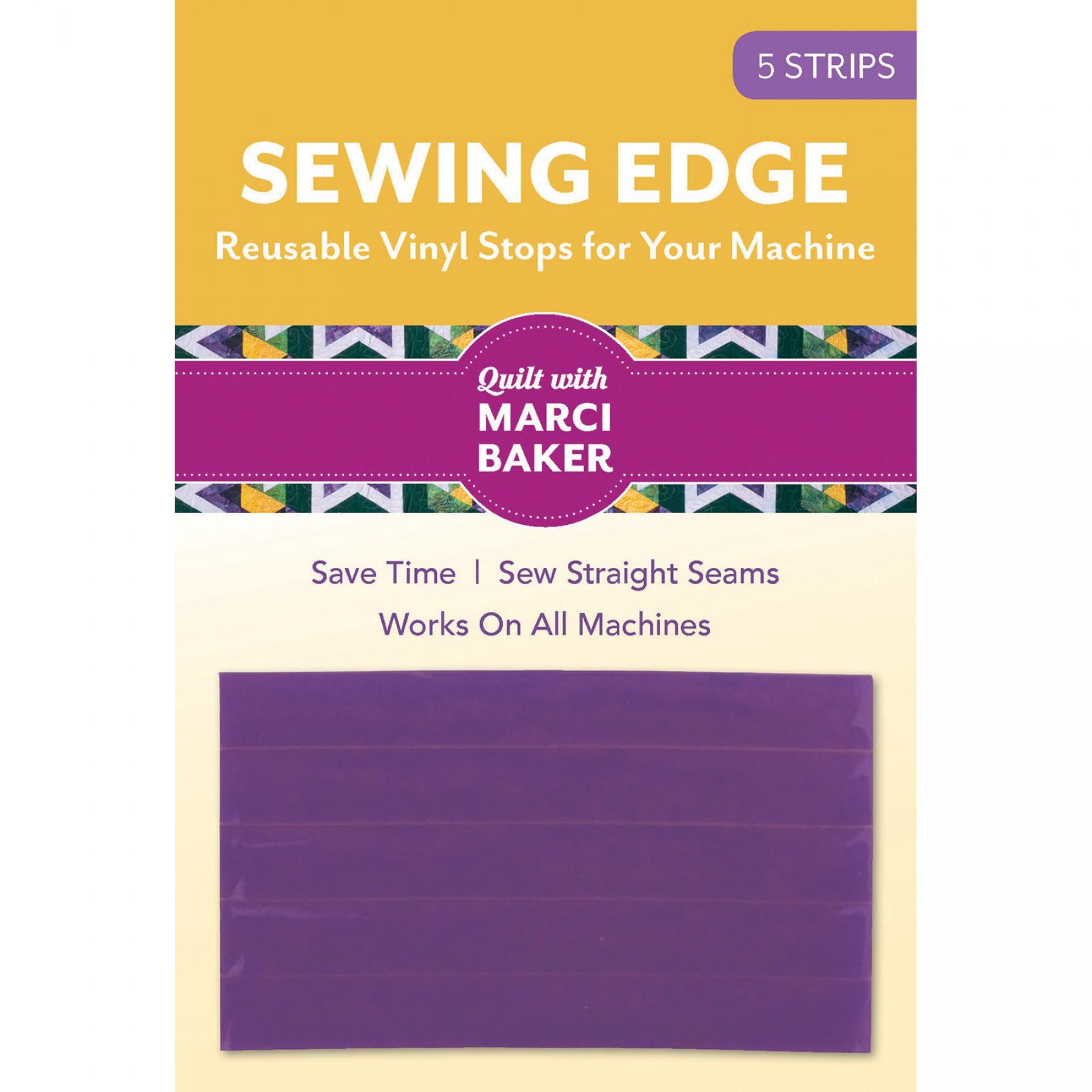 Sewing Edge Ee Schenck Co