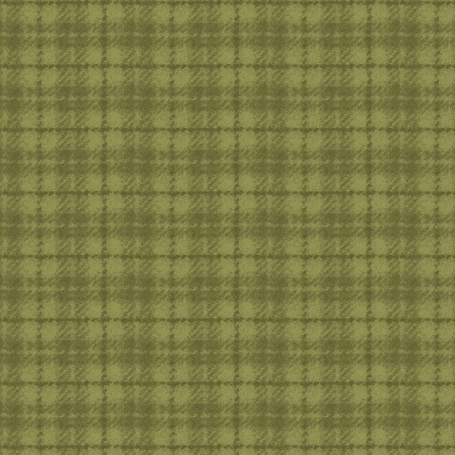 Woolies flannel gray plaid Maywood Studio fabric